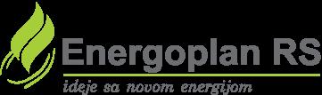 Energoplan