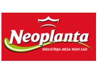 Neoplanta-logo