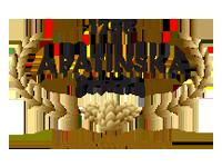 apatinska-logo