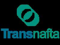 latinica-TransNafta-logo