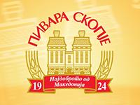 pivaraSkopje-logo